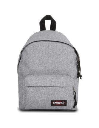 Eastpak mochilass mini orbit
